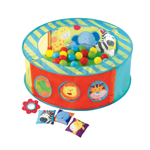 Picture of Early Learning Centre Sensory Ball Pit