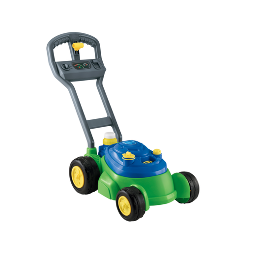 Picture of Early Learning Centre   Bubble Mower