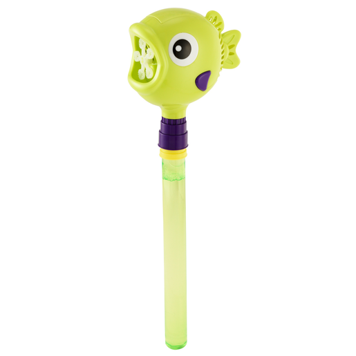 Picture of Early Learning Centre Fish Bubble Blower