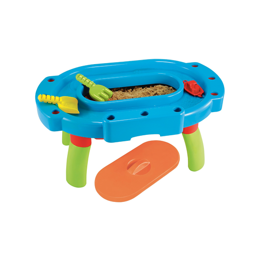 Picture of Early Learning Centre My 1st Sand and Water Table