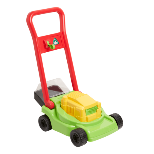 Picture of Early Learning Centre Lawn Mower