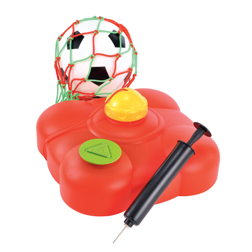 Picture of Early Learning Centre Football Zoomer