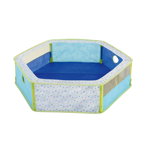 Picture of Early Learning Centre Hexagon Ball Pit