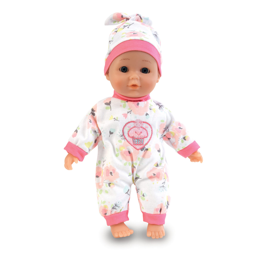 Picture of Cupcake My First Doll - Ava