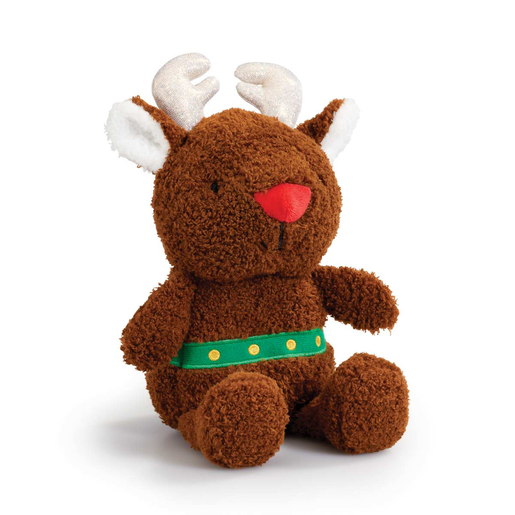 Picture of Early Learning Centre Reindeer Plush