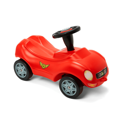 Picture of Early Learning Centre Racer Ride-On Car