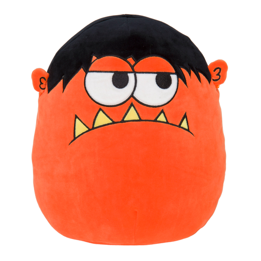 Picture of Ryan's World Squishmallows - Moe