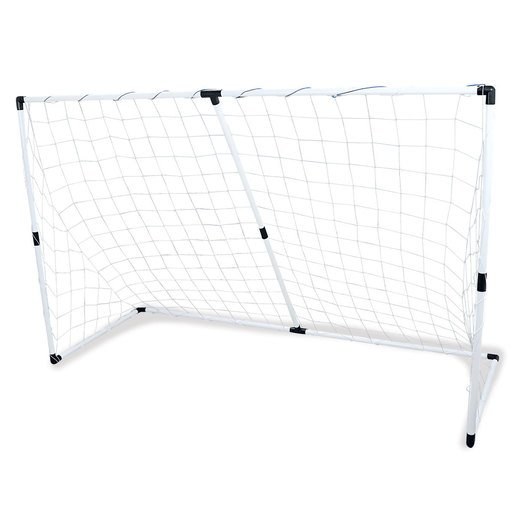 Picture of Out & About Junior Football Goal