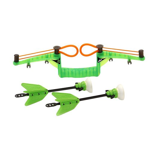Picture of Zing Sportz Zano Bow Air Storm (Styles Vary)