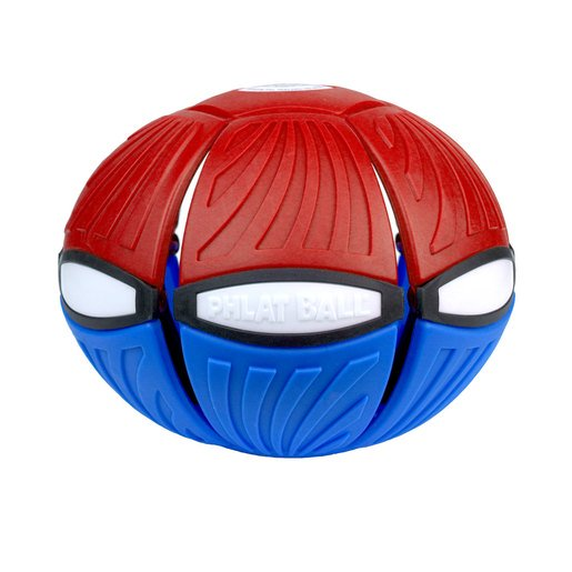Picture of Phlat Ball V4 (Styles Vary)