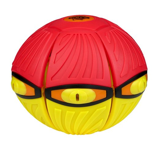 Picture of Phlat Ball Woosh