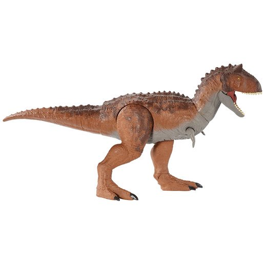 Picture of Jurassic World Control 'n Conquer Carnotaurus