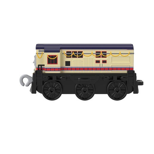 Picture of Fisher-Price Thomas & Friends Trackmaster  - Large Push Along Noor Jeehan