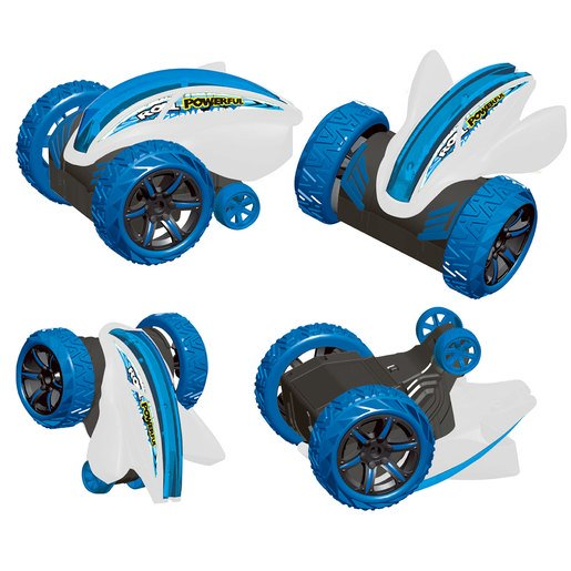 Picture of Remote Control Super Racing Car