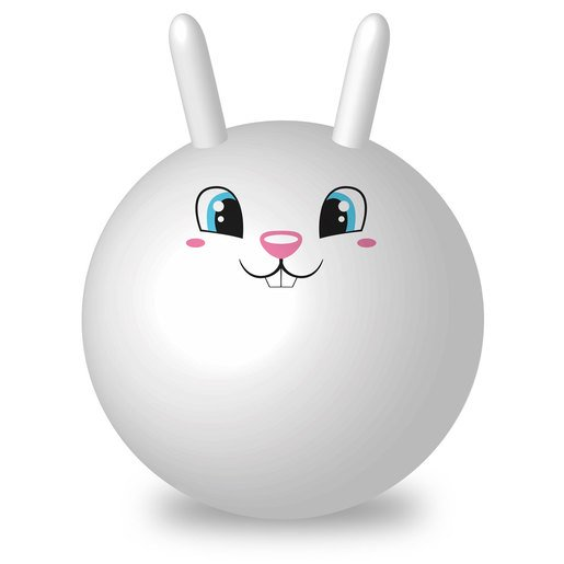 Picture of Bunny Hopper