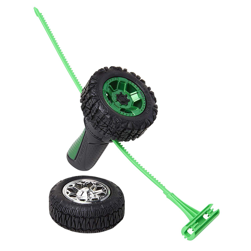 Picture of Fly Wheels Rip It - Off-Road Turbo Green