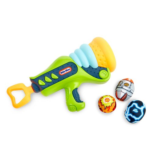 Picture of Little Tikes My First Mighty Blasters Boom Blaster