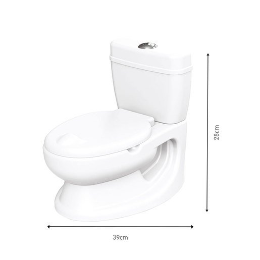 Picture of Dolu Educational Potty