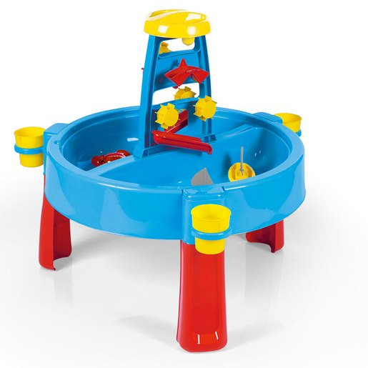 Picture of Dolu Sand and Water Activity Table