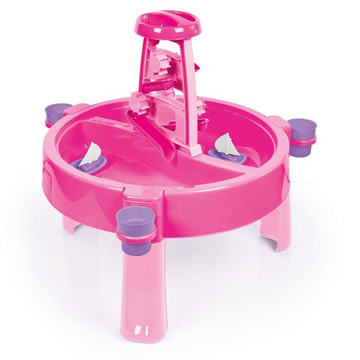 Picture of Dolu Unicorn Sand and Water Table