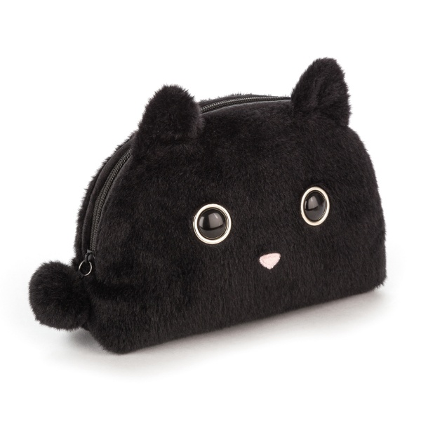 Picture of Jellycat Kutie Pops Kitty Small Bag