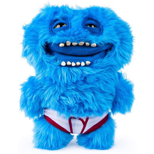 Picture of Fuggler 22cm Funny Ugly Monster - Ugly Monster (Styles Vary)