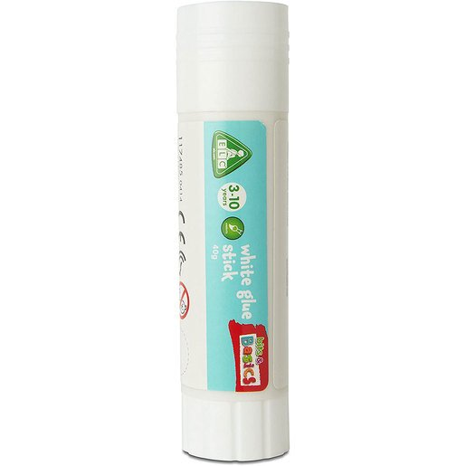 Picture of Early Learning Centre White Glue Stick