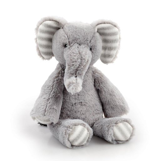 Picture of Early Learning Centre Plush Toy - Elephant