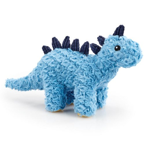 Picture of Early Learning Centre Plush Toy - Stegosaurus
