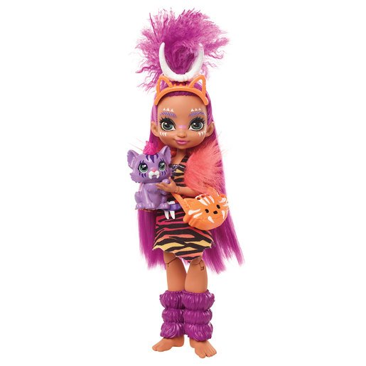 Picture of Cave Club Roaralai Doll