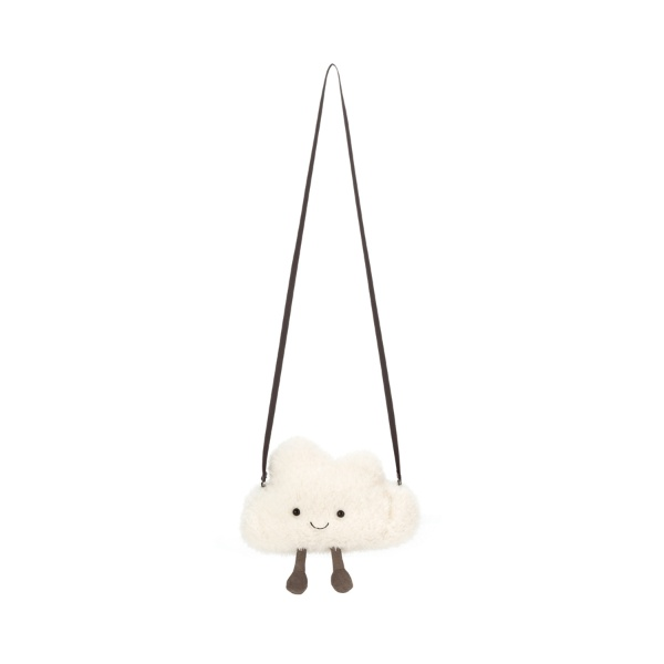 Picture of Jellycat Amuseable Cloud Bag
