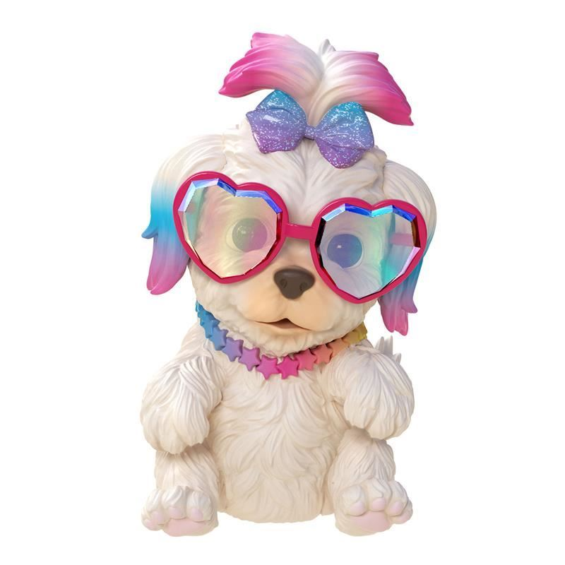 Picture of Little Live OMG Pets Series 3 - Rainbow Pop