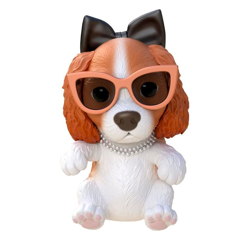 Picture of Little Live OMG Pets Series 3 - Pop Diva