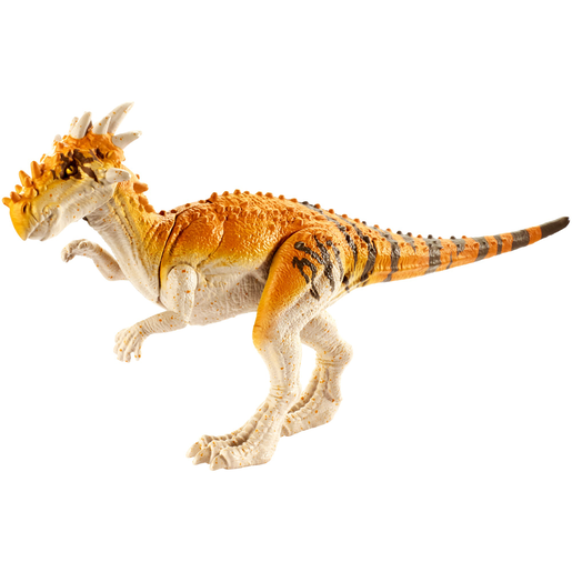 Picture of Jurassic World Dino Rivals Attack Pack Figure - Dracorex