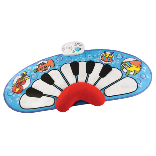 Picture of Early Learning Centre Baby Percussion Mat