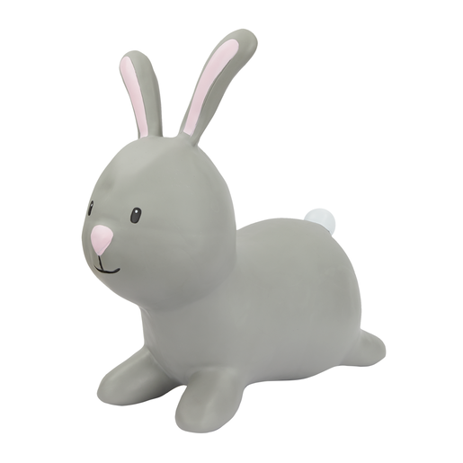 Picture of Early Learning Centre Hop-Along Rabbit