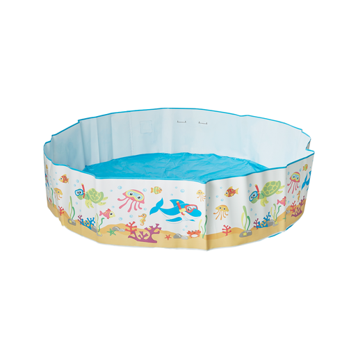 Picture of Early Learning Centre 6ft Quick Set Pool