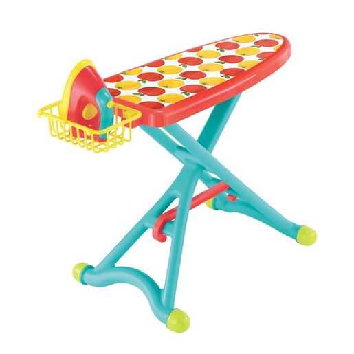 Picture of Early Learning Centre Housework Ironing Set