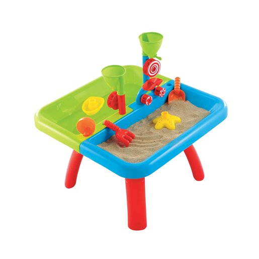 Picture of Early Learning Centre Sand and Water Table
