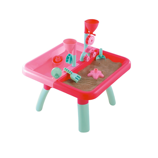Picture of Early Learning Centre Sand and Water Table - Pink