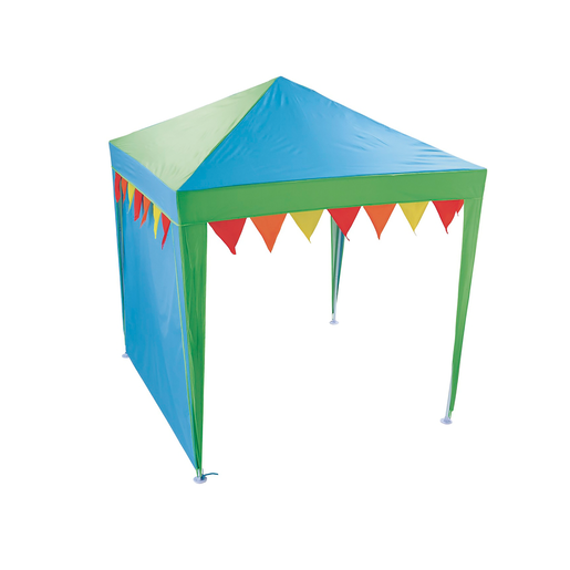 Picture of Early Learning Centre UV Gazebo