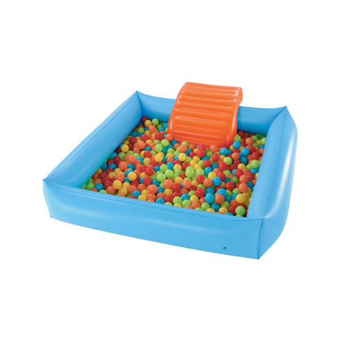 Picture of Early Learning Centre Ball Pool for Bouncy Castle