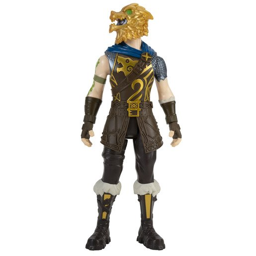 Picture of Fortnite Victory Series 30cm Feature Figure Pack - Battle Hound