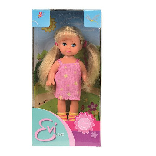 Picture of Evi Love Summer Time Doll