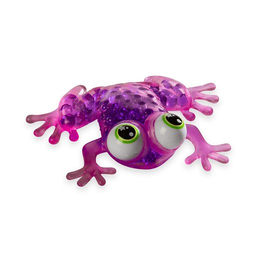 Picture of Bubbleezz Animals - Pink Frog