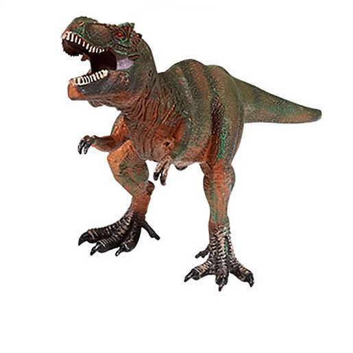 Picture of Awesome Animals Large Dinosaur Figurine (Styles vary)