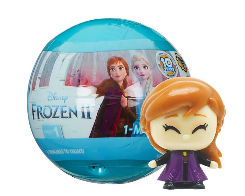Picture of Mash'ems Frozen 2