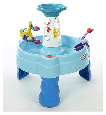 Picture of Spinning Seas Water Table