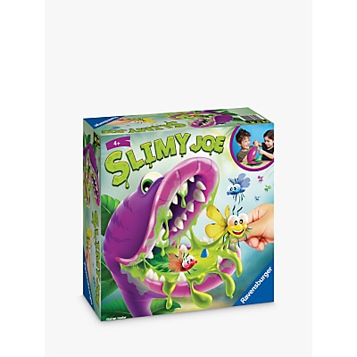 Picture of Ravensburger Slimy Joe Game