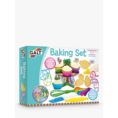 Picture of Galt Baking Set